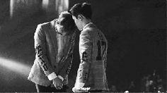 D.O & Chanyeol <3