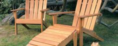 Incorporating wood furniture for outdoor patio or other backyard features need certain requirements. You need to know what wood that has good resistance to extreme weather changes and climate and direct sunlight exposure. Kingsley Bate as one of outdoor furniture manufacturers has been years in using teak wood for their furniture items. This kind of wood have certain advantages, while other wood