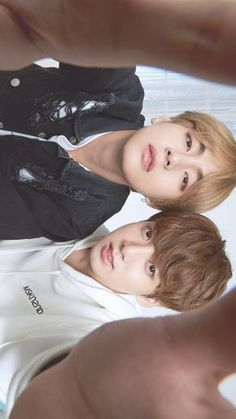Jimin, Foto Jungkook, Foto Bts, Bts Bangtan Boy, Bts Taehyung, Bts Boys, Kim Namjoon, Jung Hoseok, Seokjin