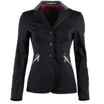 Pikeur Nenita competition jacket