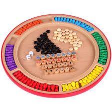 detské spoločenské hry - Hľadať Googlom Plates, Tableware, Licence Plates, Dishes, Dinnerware, Griddles, Tablewares, Dish, Place Settings