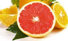 Grapefruitkernextrakt – Das natürliche Antibiotikum