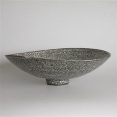 Open Bowl Rupert Spira Poem incised though Black Pigment over White glaze Ceramic Clay, Porcelain Ceramics, Ceramic Bowls, Pottery Bowls, Ceramic Pottery, Pottery Art, Pottery Ideas, Earthenware, Stoneware