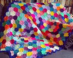 Resultado de imagen para crochet blanket