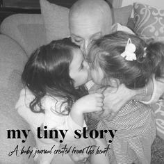 Read about the inspiration behind My Tiny Story - Baby Journal x Tiny Stories, Baby Journal, What Is Life About, Sleepover, Nursery Wall Art, Gift Guide, Baby Shower Gifts, Growing Up, To My Daughter