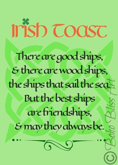 67 Ideas holiday season quotes peace for 2019 Quotable Quotes, Funny Quotes, Quotes To Live By, Life Quotes, Peace Quotes, Irish Toasts, Irish Quotes, Irish Sayings, Season Quotes