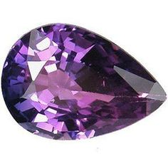 $50  