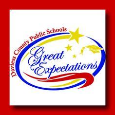 DCPS News of the Week Jan. 2-6 New Week, King Logo, Elementary Schools, News, Primary School, Primary Teaching