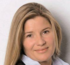 Susanne Bumann Heilpraktikerin, Personal Coachin, Akupunktur, Mentales Training