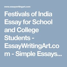 simple essay on generation gap for school and college students   of my dreams essay 200 words speech of my dreams pallavi tyagi s winning essay asked to send in a short write up of 200 words on of my