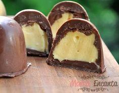 trufa- de-chocolate-de-maracuja1                                                                                                                                                                                 Mais
