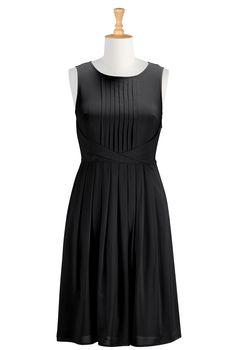 Womens fashion clothing   Women's stylish dress   Evening dresses, cocktail dresses, day-to-evening dresses     eShakti.com