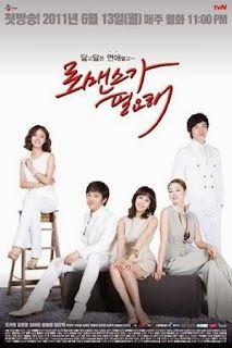 58 Best Korean Drama Images Korean Drama Drama Korean
