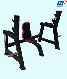 Gym Equipment Names, Weight Training, Furniture, Decor, Exercise Equipment, Gym Interior, Gym Design, Workout Exercises, Banks