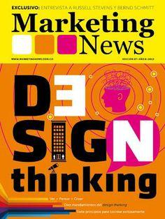 Design Thinking la forma en que el diseño se salió de su forma tradicional para permear al Marketing en todo su contecto, diseñar es planear, planear es tener la capacidad de anticiparte al futuro a través del diseño. New Market, Digital Marketing, Mars, Shape, Traditional, Future Tense, March
