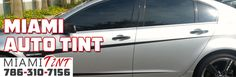 786-310-7156 Miami Car Tint by Miami Tint. Bring Your Car in or Call Ahead for Availability.  http://miamicartinting.com/  #cartintmiami #cartintingmiami #autotintmiami #autotintingmiami #miamicartint #miamicartinting #miamiautotint #miamiautotinting  Jose Martinez Tint Craftsman 786-310-7156 Info@MiamiCarTinting.com  Miami Car Tinting 2040b NW 22 AVE Miami Fl 33135 www.MiamiCarTinting.com