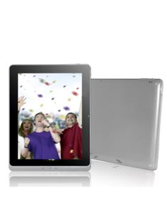 IVIEW SUPRAPAD 776 TPC II TABLET DOWNLOAD DRIVER