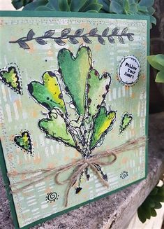 Stamp ALL&Create by Tracy Evans made by Rosanna Zuppardo Evans, Cardmaking, Stamp, Create, Making Cards, Stamps