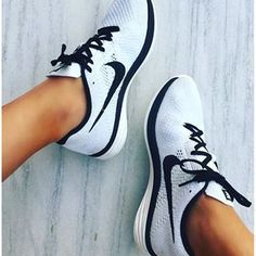 Mens/Womens Nike Shoes 2016 On Sale!Nike Air Max, Nike Shox, Nike Free Run Shoes, etc. of newest Nike Shoes for discount sale Women's Shoes, Shoes 2018, Cute Shoes, Me Too Shoes, Shoe Boots, Roshe Shoes, Nike Roshe, Kicks Shoes, Prom Shoes