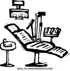 Dentist Tool clipart - Yahoo Image Search Results Dentist Cake, Yahoo Images, Image Search, Clip Art, Tools, Instruments, Pictures