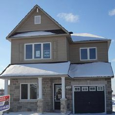 116 Onyx Cr.  Sold for 100% listing price!  Another happy seller with The Chris and Gen Team!