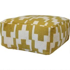 Add interest to your sofa, bed or favourite chair with accent pillows from Urban Barn. Shop patterned, printed & colourful throw pillows online or in-store. Colorful Throw Pillows, Decorative Pillows, Pemberton Music Festival, Rock The Casbah, Indoor Outdoor Living, Outdoor Decor, Urban Barn, Glass Dining Table, Wood Glass