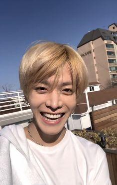 Winwin, Taeyong, Jaehyun, Nct 127, Nct Yuta, Osaka, K Pop, Johnny Seo, Nct Life