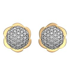 Ilovediamonds Diwali Offer 2016   Lucky Lisianthus Earrings   Diwali Offers On Diamond Jewellery  https://www.ilovediamonds.com/shipsfast.html?ild_category=233?-53Unbox Diwali Jewellery Sale, dhanteras offers gold & diamond jewellery coimbatore, chennai or bangalore, Joyalukkas Diwali Catalogue 2016, Dhanteras 2016 Calendar, Joyalukkas Dubai Diwali Offer, Dhanteras 2016 Puja Muhurat