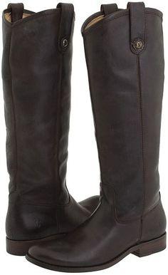 ec8f6ea2fb3 Cowboy baby! Frye - Melissa Button ) Cowboy Boots  shoes  fashion  cowboy