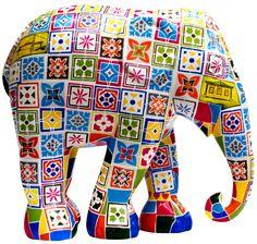 memoria de elefante 2015 florianopolis