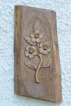 Dremel Wood Carving, Wood Carving Art, Wood Carving Designs, Wood Carving Patterns, Wooden Art, Wood Wall Art, Wood Projects, Woodworking Projects, Unique Woodworking
