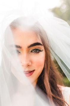 Wedding Hair & Makeup Ideas | Dallas Bridal Inspiration with a Veil Wedding Hair And Makeup, Hair Makeup, Wedding Couples, Wedding Photos, Bridal Session, Dallas Wedding, Wedding Photo Inspiration, Wedding Moments, Beautiful Bride