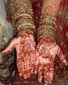 816626015 Oriental Tattoo, Body Modifications, Mehendi, Henna, Tatting, Body Art, Beautiful People, Tattoo Designs, Nail Art