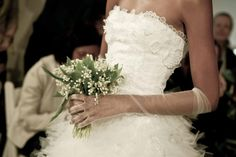 bridal fashion week 2014 part one 26 04 2013 bridal style inspiration