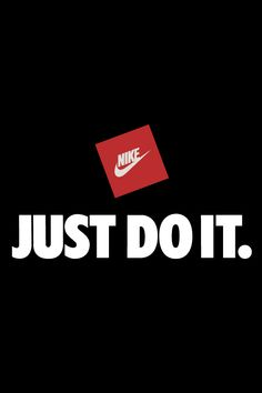 Nike Wallpaper For Iphone Just Do It Wallpapers, Cool Nike Wallpapers, Jordan Logo Wallpaper, Nike Wallpaper Iphone, Iphone Backgrounds, Iphone Wallpapers, Apple Wallpaper, Wallpaper Quotes, Sneakers Wallpaper