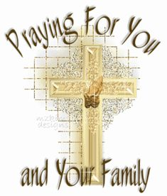 ❤️️️Sending Prayers❤️ from Annie TY you again for your support and prayers! Prayer For You, Power Of Prayer, My Prayer, Sympathy Quotes, Sympathy Cards, Condolences Quotes, Greeting Cards, Mrs Bella, Prayer Images