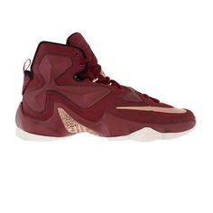 Nike Lebron XIII M