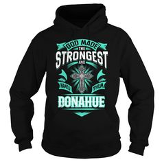 DONAHUE DONAHUEYEAR DONAHUEBIRTHDAY DONAHUEHOODIE DONAHUE NAME DONAHUEHOODIES  TSHIRT FOR YOU