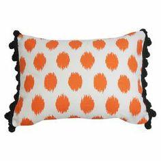 Bette Pillow