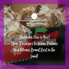 Snack Recipes, Snacks, Christmas Time Is Here, Chips, Christmas Decorations, Gifts, Food, Rose Trees, Snack Mix Recipes