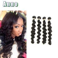 $97.44 (Buy here: https://alitems.com/g/1e8d114494ebda23ff8b16525dc3e8/?i=5&ulp=https%3A%2F%2Fwww.aliexpress.com%2Fitem%2FRosa-hair-peruvian-virgin-hair-loose-wave-virgin-peruvian-hair-4bundles-lot-soft-human-hair-weaves%2F32736543545.html ) Rosa hair peruvian virgin hair loose wave virgin peruvian hair 4bundles/lot soft human hair weaves free shipping tangel free for just $97.44