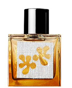 Vanille Marine Eau de Parfum by M. Micallef, at Luckyscent. Hard-to-find fragrances, niche brand perfumes,  and other under-the-radar luxuries.
