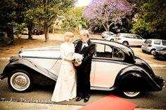 James and Vicky chose among top 10 wedding photographers Sydney