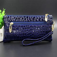 https://buy18eshop.com/luxury-handbags-women-bags-designer-wristlet-wallet-purse-black-women-clutch-top-handle-bags-iphone-pu-leather/  Luxury Handbags Women Bags Designer Wristlet Wallet Purse Black Women Clutch Top-handle Bags Iphone Pu Leather   //Price: $19.12 & FREE Shipping //     #GAMES