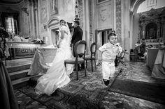 Photo by Giulio Cesare Grandi of February 02 for Wedding Photographer's Contest