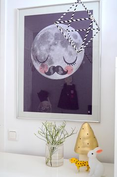 Reminds me of my Daddy x Playrooms, Playroom Ideas, Kids Corner, Art Of Living, Dream Rooms, Kids Decor, Boy Room, Lovely Things, Home Decor Inspiration