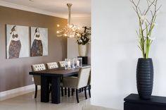 Luxury interiors villa landhuis interieur particulier landhuis