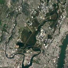 Brooklyn Bridge Walking Map - Google My Maps Walking Map, Nyc Instagram, Map Of New York, View Map, Brooklyn Bridge, The Dreamers, City Photo, Google, Maps