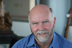 Craig Venter (1946 - ) American biologist and entrepreneur. He is known for being one of the first to sequence the human genome and for creating the first cell with a synthetic genome