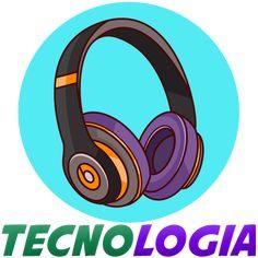 Nuevas tecnologías Beats Headphones, Over Ear Headphones, Future Gadgets, Tecnologia